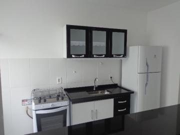 Alugar Apartamento / Padrão em Botucatu R$ 950,00 - Foto 2