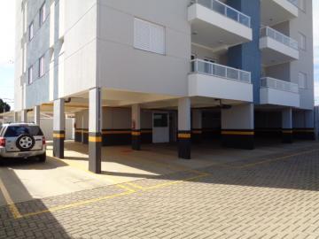 Alugar Apartamento / Padrão em Botucatu R$ 1.300,00 - Foto 13