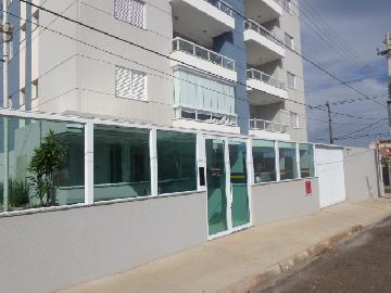 Alugar Apartamento / Padrão em Botucatu. apenas R$ 1.450,00