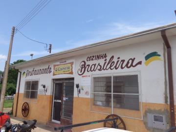 Alugar Comercial / Ponto Comercial em Botucatu. apenas R$ 1.930,00