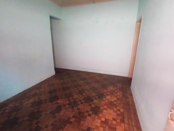 Alugar Casa / Padrão em Botucatu. apenas R$ 700,00
