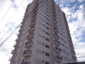 Alugar Apartamento / Padrão em Botucatu R$ 1.200,00 - Foto 1
