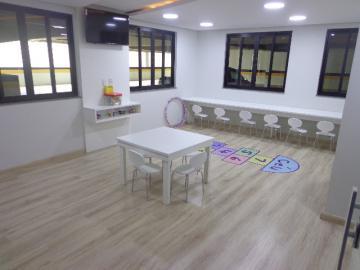 Alugar Apartamento / Padrão em Botucatu R$ 1.200,00 - Foto 10