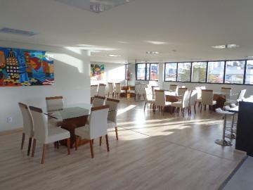 Alugar Apartamento / Padrão em Botucatu R$ 1.200,00 - Foto 11