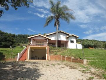 Alugar Casa / Padrão em Rubião Júnior. apenas R$ 1.300,00