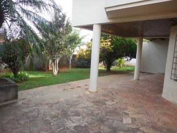 Botucatu Vila Santa Therezinha de Menino Jesus Casa Venda R$2.500.000,00 3 Dormitorios 4 Vagas Area do terreno 1500.00m2 Area construida 514.00m2
