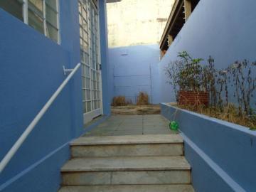 Alugar Comercial / Casa Comercial em Botucatu. apenas R$ 1.100,00