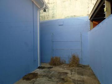 Alugar Comercial / Casa Comercial em Botucatu R$ 1.100,00 - Foto 2