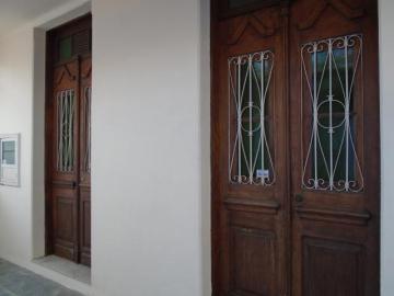 Alugar Comercial / Casa Comercial em Botucatu R$ 1.100,00 - Foto 3