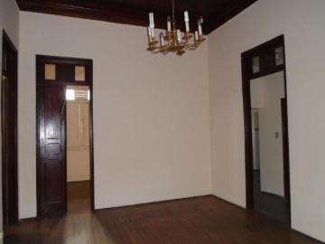 Alugar Comercial / Casa Comercial em Botucatu R$ 1.100,00 - Foto 4