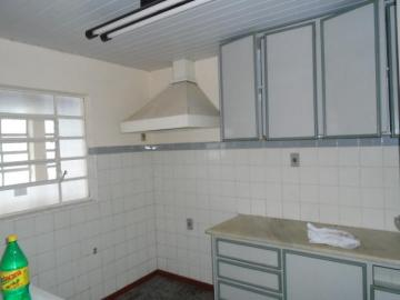 Alugar Comercial / Casa Comercial em Botucatu R$ 1.100,00 - Foto 10