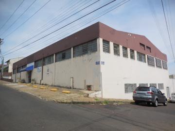 Botucatu Centro Estabelecimento Locacao R$ 6.800,00 Area construida 900.00m2