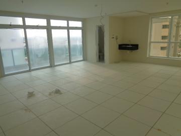Alugar Comercial / Sala em Botucatu. apenas R$ 2.400,00