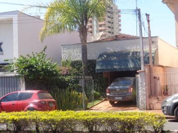 Alugar Comercial / Casa Comercial em Botucatu. apenas R$ 1.600.000,00