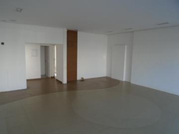 Alugar Comercial / Casa Comercial em Botucatu. apenas R$ 1.200.000,00