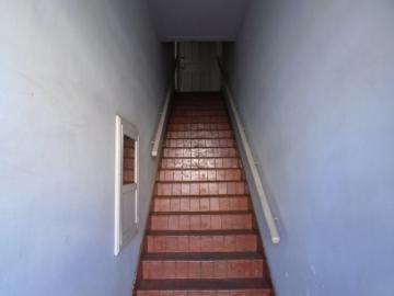 Alugar Comercial / Casa Comercial em Botucatu. apenas R$ 1.500,00