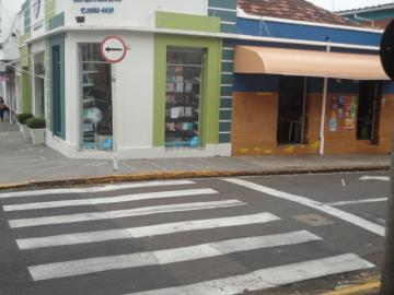 Alugar Comercial / Ponto Comercial em Botucatu. apenas R$ 1.100.000,00