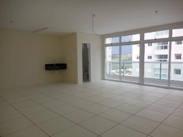 Alugar Comercial / Sala em Botucatu. apenas R$ 2.500,00