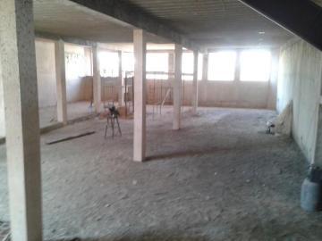 Botucatu Centro Estabelecimento Locacao R$ 19.500,00 Area construida 2100.00m2