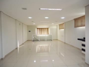 Botucatu Centro Comercial Locacao R$ 4.500,00  3 Vagas Area construida 350.00m2