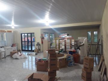 Alugar Comercial / Ponto Comercial em Botucatu. apenas R$ 680.000,00