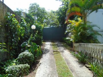 Alugar Casa / Padrão em Botucatu. apenas R$ 1.250.000,00