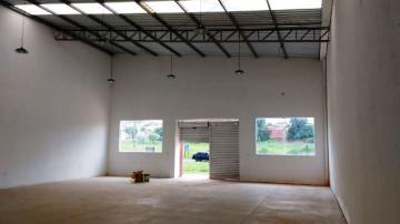 Alugar Comercial / Galpão - Barracão em Botucatu. apenas R$ 480.000,00