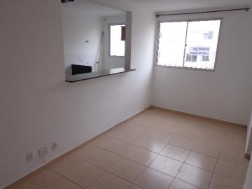 Alugar Apartamento / Padrão em Botucatu R$ 600,00 - Foto 3