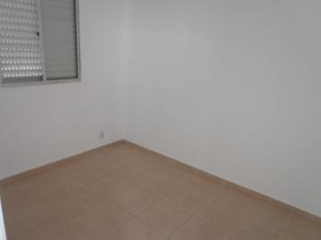 Alugar Apartamento / Padrão em Botucatu R$ 600,00 - Foto 8