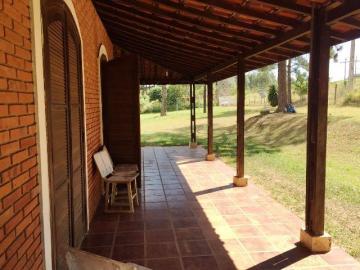 Alugar Rural / Chácara em Pardinho. apenas R$ 1.000.000,00