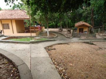 Comprar Rural / Chácara em Anhembi R$ 500.000,00 - Foto 5