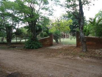 Comprar Rural / Chácara em São Manuel R$ 600.000,00 - Foto 3