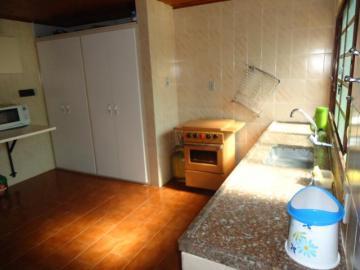 Comprar Rural / Chácara em São Manuel R$ 600.000,00 - Foto 7