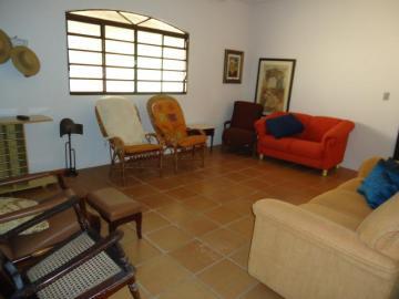Comprar Rural / Chácara em São Manuel R$ 600.000,00 - Foto 8