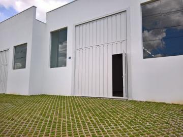 Botucatu Residencial Plaza Martin comercial Locacao R$ 3.500,00  1 Vaga Area construida 237.15m2