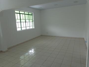 Alugar Comercial / Ponto Comercial em Botucatu. apenas R$ 1.900,00
