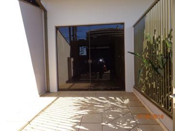 Alugar Comercial / Ponto Comercial em Botucatu. apenas R$ 2.000,00