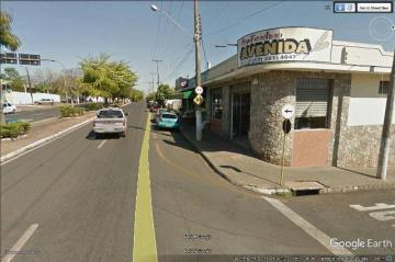 Alugar Comercial / Ponto Comercial em Olímpia. apenas R$ 850.000,00