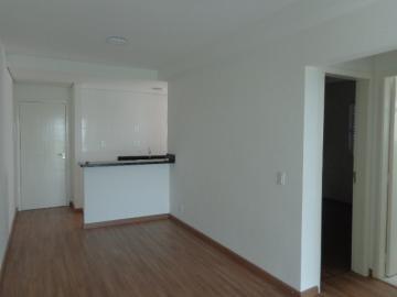 Alugar Apartamento / Padrão em Botucatu. apenas R$ 1.800,00