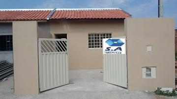 Alugar Casa / Padrão em Botucatu. apenas R$ 175.000,00