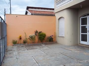 Alugar Comercial / Casa Comercial em Botucatu. apenas R$ 630.000,00