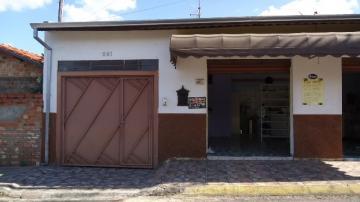 Alugar Comercial / Casa Comercial em Botucatu. apenas R$ 210.000,00