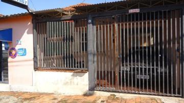 Alugar Comercial / Casa Comercial em Botucatu. apenas R$ 450.000,00