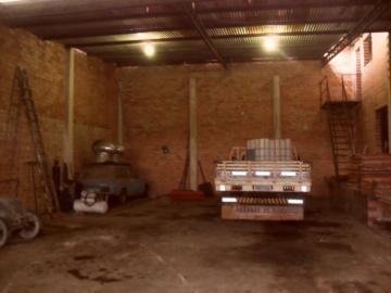Alugar Comercial / Ponto Comercial em Botucatu. apenas R$ 300.000,00