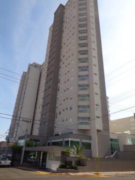 Botucatu VILA DOS MEDICOS Comercial Locacao R$ 7.000,00  1 Vaga Area construida 128.00m2