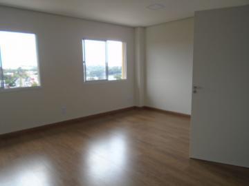 Alugar Comercial / Sala em Botucatu. apenas R$ 1.800,00