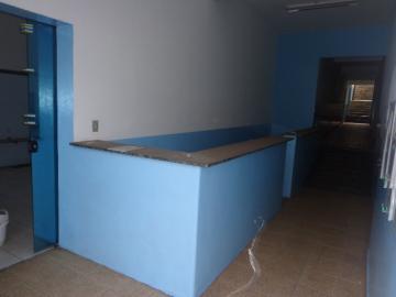 Botucatu Centro Estabelecimento Locacao R$ 6.000,00