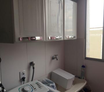 Comprar Apartamento / Padrão em Botucatu R$ 145.000,00 - Foto 7