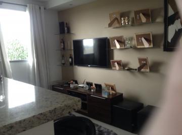 Comprar Apartamento / Padrão em Botucatu R$ 145.000,00 - Foto 2