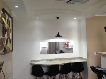 Comprar Apartamento / Padrão em Botucatu R$ 145.000,00 - Foto 4
